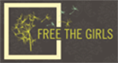 freethegirls