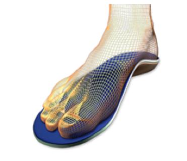 orthoticsfoot